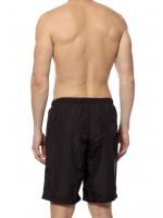 Мъжки плажни шорти MOSCHINO