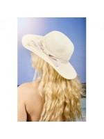 Дамска шапка BON HATS