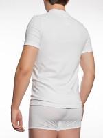 Мъжка тениска DOLCE & GABBANA