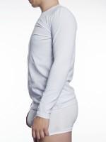 Мъжка блуза PACO ROSI