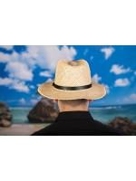 Мъжка капела BON HATS