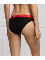 Комплект дамски бикини Calvin Klein QF5938E 9A2 BIKIN 7броя