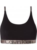 Дамски спортен топ Calvin Klein  QF6248E UB1 BRALETTE