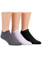 Мъжки чорапи CALVIN KLEIN 3бр. в пакет