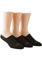 Мъжки чорапи CALVIN KLEIN