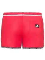 Мъжки плажни шорти KARL LAGERFELD