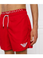 Мъжки бански-шорти Emporio Armani 211740 1P432 06574