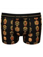 Мъжки боксер Dolce&Gabbana N4A30J FS7V2