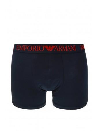 Мъжки боксер EMPORIO ARMANI