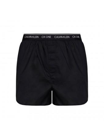 Мъжки широк боксер Calvin Klein NB3000A 9VE/2