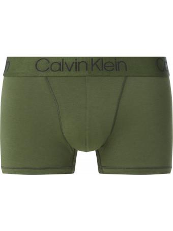 Мъжки боксер Calvin Klein  NB1556A MRT