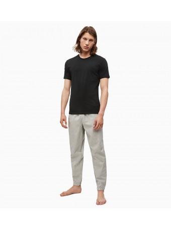 Мъжка тениска CALVIN KLEIN