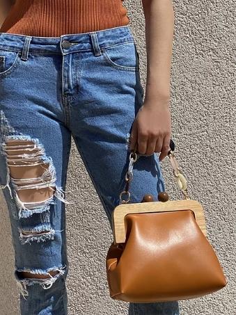 Чанти Cabanni