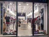 Mall Galleria Burgas