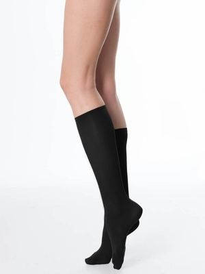 Дамски чорапи 2