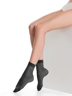 Дамски чорапи 3