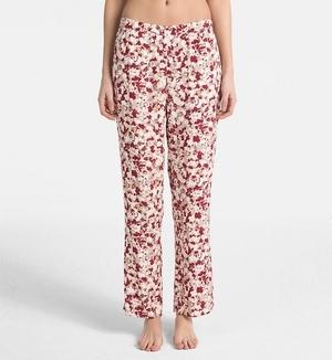 Дамски пижами 2