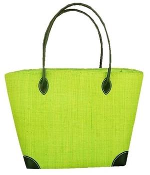 Плажни чанти 1
