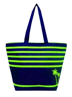 Плажни чанти 2